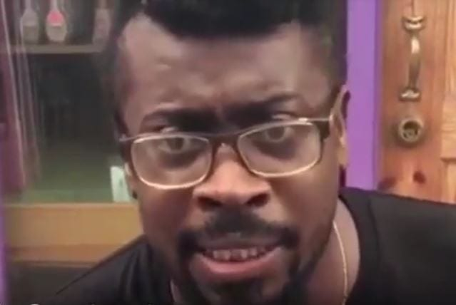 """Photo of Beenie Man responds to Pamputtae's rant… Says """"Spice now you"""" its disrespectful [Video]"""