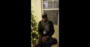 December 2017 page 7 yardhype busy signal sends out christmas greetings for 2017 talks of new album video m4hsunfo