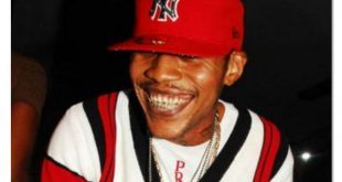 kartel laughing smile
