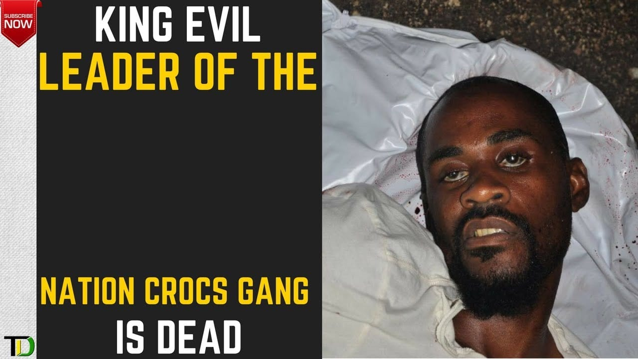feared-mobay-gangster-king-evil-killed-in-drive-by-shooting