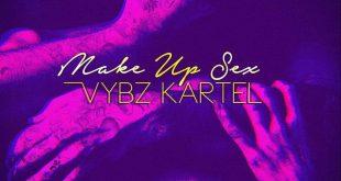 Vybz Kartel | | yardhype com - Part 18