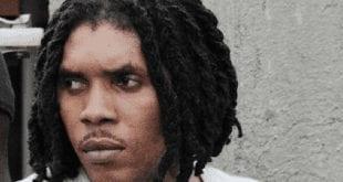vybz kartel in lockup appeal friday january