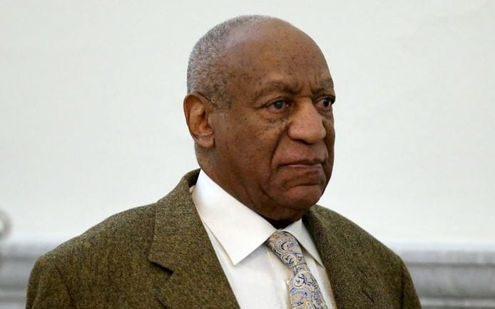 Photo of Jurors starts deliberating in Bill Cosby's sexual assault retrial [Video]