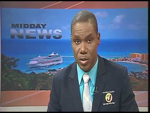 Photo of JA News: Teachers still on strike… 6grade Exams set for march 22rd and 23th [Video]
