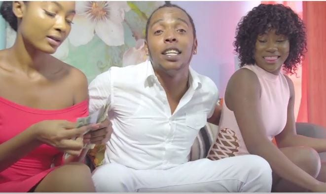 Photo of Shane O – Holiday Now [Music Video] HD