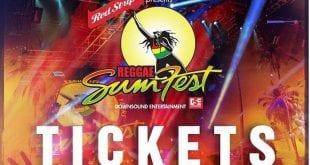 reggae sumfest 2020