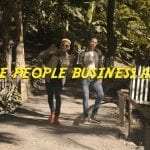 Christopher Martin and Romain Virgo – Leave People Business Alone [Music Video] HD