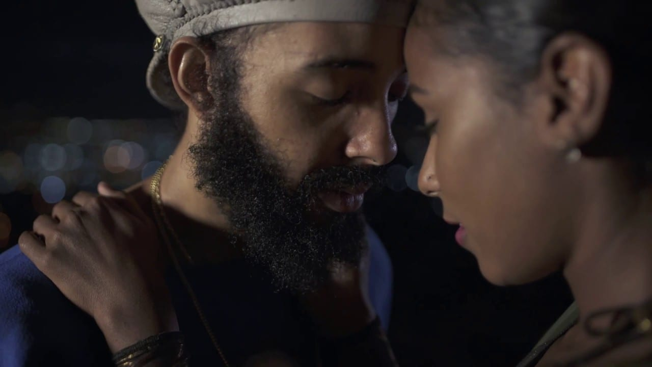 Photo of Protoje – Bout Noon [Music Video] HD