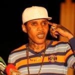 Kartel Criticizes Jamaica's Justice System and High Murder Rate
