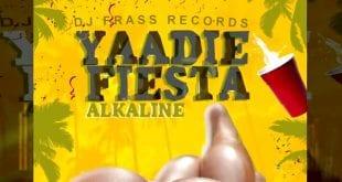 Alkaline | | yardhype com - Part 5