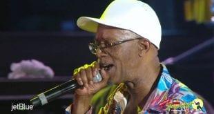 Reggae music | | yardhype com - Part 10