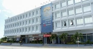 jps officie jamaica power service new kingston