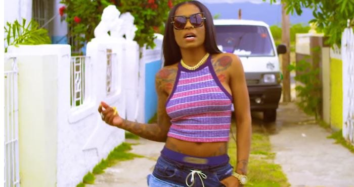 Photo of HoodCelebrityy – Inna Real Life [Music Video] HD