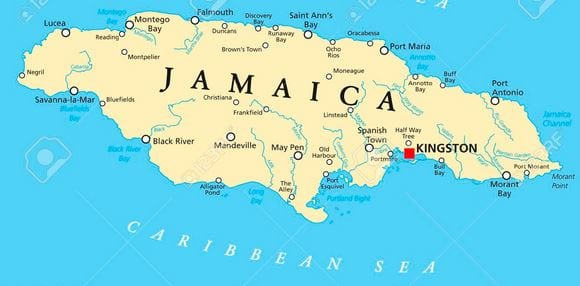 Yardhype   Dancehall   Reggae   Jamaica