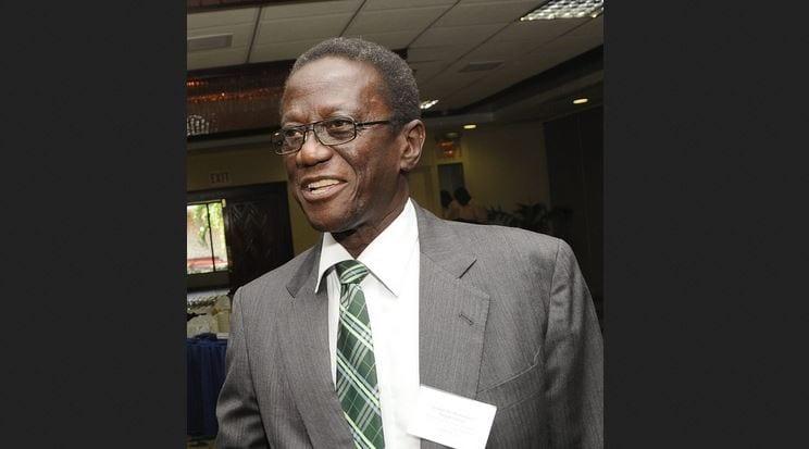 Photo of JA NEWS: Dwight Nelson dies … Cash demands increases … Fishermen find gun at sea [Video]