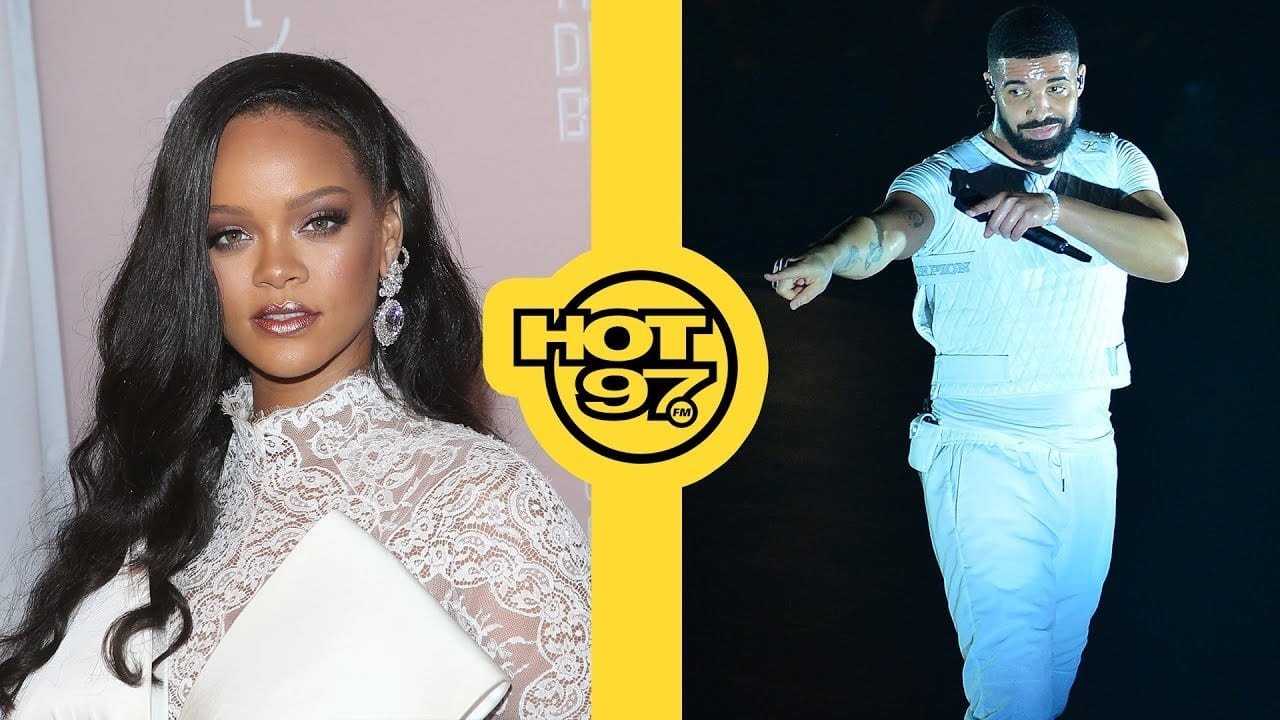 Photo of Rihanna Sues Her Dad over Fenty and Drake cops $10 Million check In Vegas