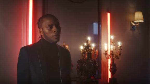 Photo of Dexta Daps – No Underwear [Music Video] HD
