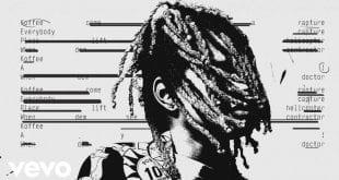 Reggae | | yardhype com - Part 7