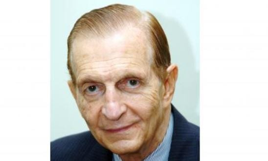 edward seaga former jamaican prime minister passed away in 2019