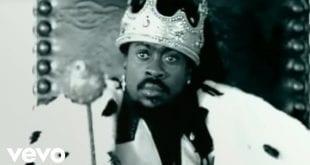 Yardhype   Dancehall   Reggae   Jamaica - Part 9