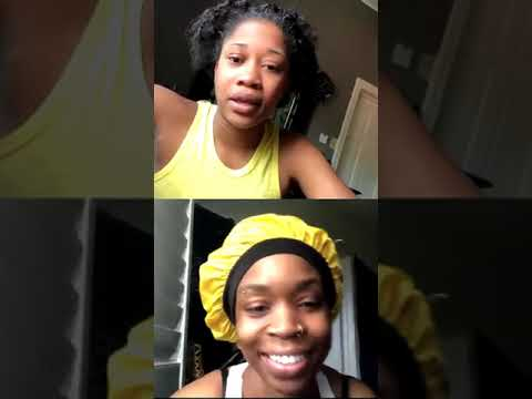 """Photo of """"This B1tch Not My Mom"""" Tony Rebel's Daughter Express Her Hate for Queen Ifrica [Video]"""