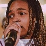 Koffee – Special Guest on US Hit Late Night Show Tonight!