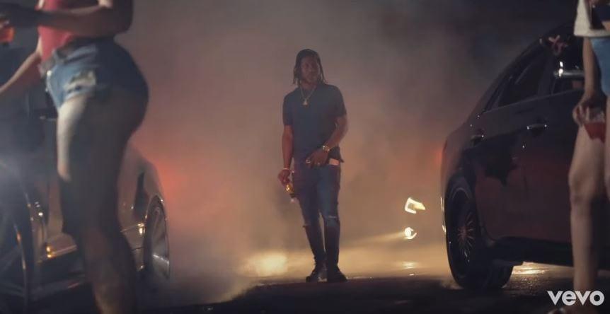 Photo of WATCH: SevenZ – Not A Chop [Music Video] HD