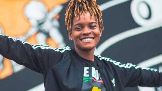 Photo of KOFFEE: The Latest Added To Reggae Sumfest 2019