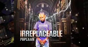 Yardhype | Dancehall | Reggae | Jamaica