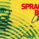 "Spragga Benz Drops ""Chiliagon"" Album"