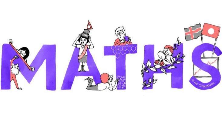 Photo of 6 Ways To Make Mathematics Your Favorite Subject