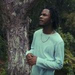 WATCH: Shakespear D-Dondadda – Jah Jah [Music Video] HD