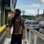 Gucci Mane and Keyshia Ka'oir Living their Best Life in Jamaica