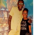 Vybz Kartel Sends STRONG Message To His Daughter Also said This about LIZARD