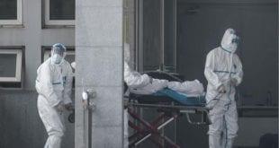 New Coronavirus Cause Countries around the Globe to Gear up
