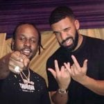 Popcaan talks Upcoming Drake Collaboration and New Album