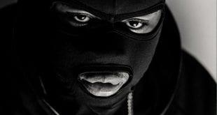 x gun man gangster from jamaica