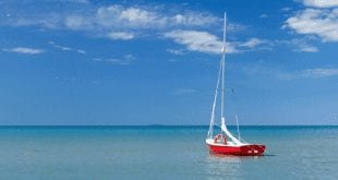 taht in jamaican water ochi rios portland