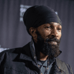 Spragga Benz and Why he has Not Performed Much in Jamaica