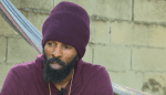 Spragga Benz Says he Wrote for Vybz Kartel, Talks Alkaline, Squash and More