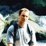 German Tourist Missing in Jamaica