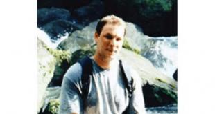 missing german man in jamaica