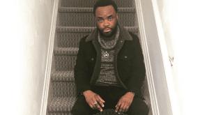 Ozyon reggae dancehall artiste