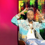 Popcaan Talks  Koffee Grammy Win and New OVO Label Album