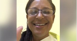 Day 8: Woman Placed in Jamaica Quarantine Gives Positive Updates