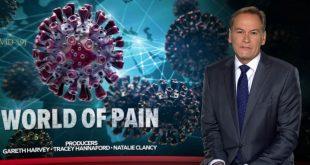 COVID-19, Coronavirus Pandemic Could Kill 45 Million People Worldwide [Video]