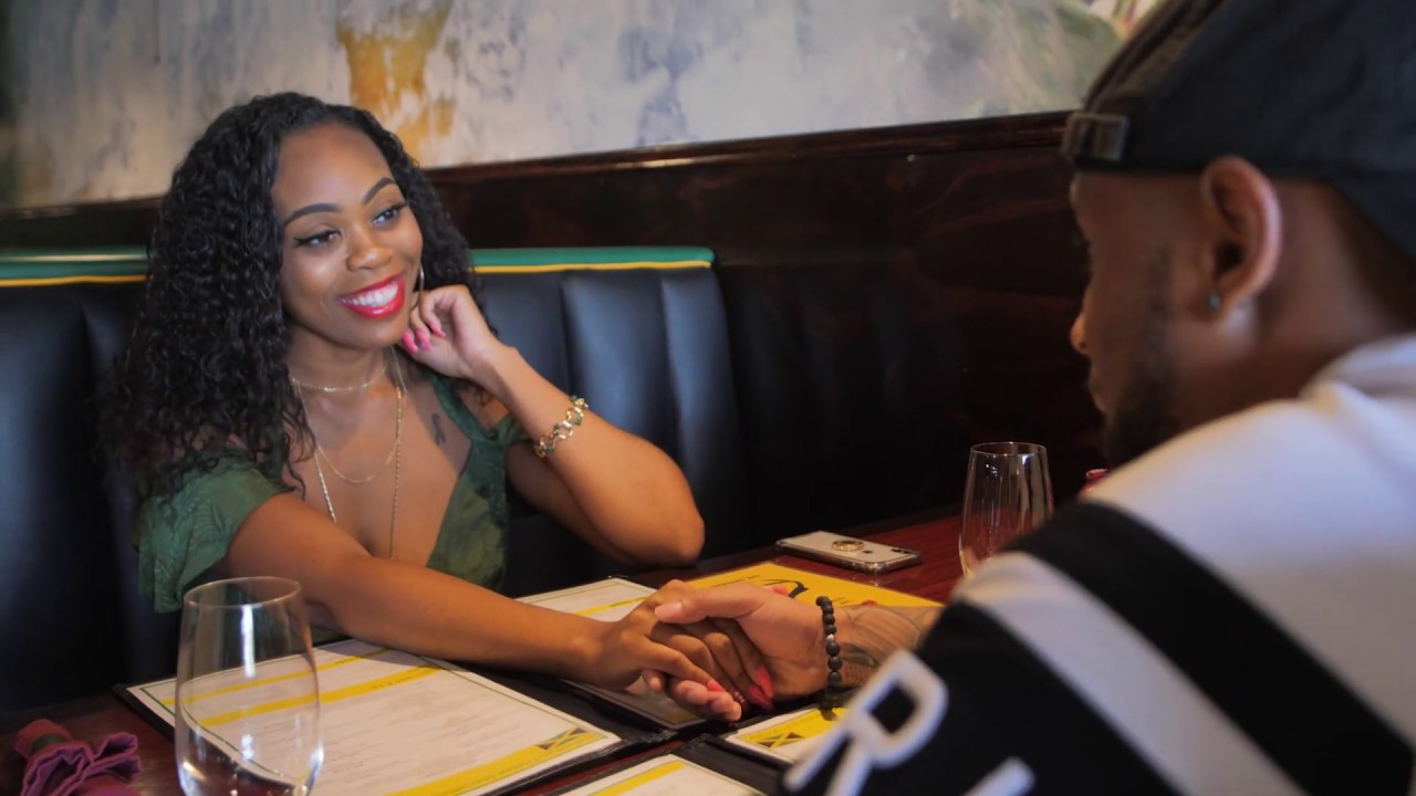Photo of WATCH:  Nicole Lundy – Come My Way [Music Video] HD