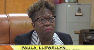 (DPP) Paula Llewelyn Responds To Kartel's Appeal Verdict