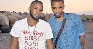 Konshens Releases New Music About DELUS Suicide and Begs People Not to Do it