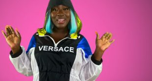 Spice talks marriage, Returning to Jamaica and Fear of Death